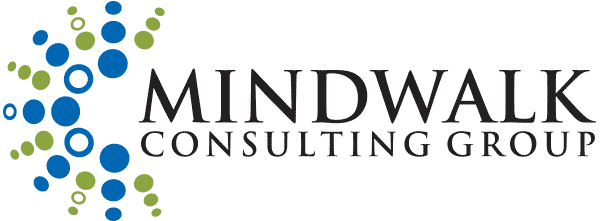 mindwalk-logo-600